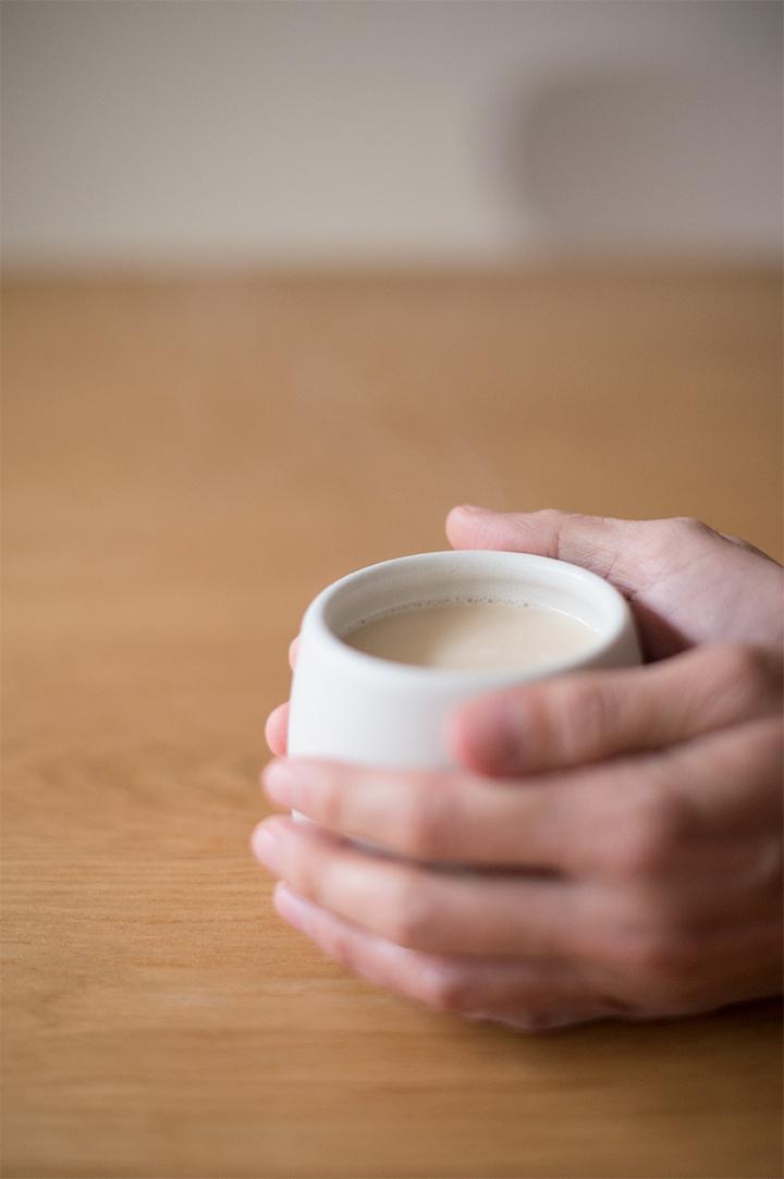 印度香料奶茶(Masala Tea)