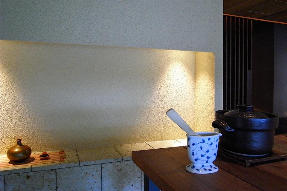 小樽旅亭藏群早餐