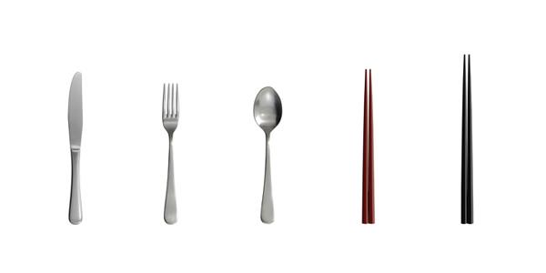 ±0刀叉匙筷