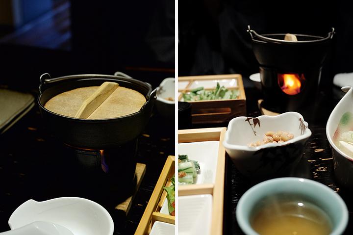 湯沢のっぺ煮(湯澤日本風燉煮)