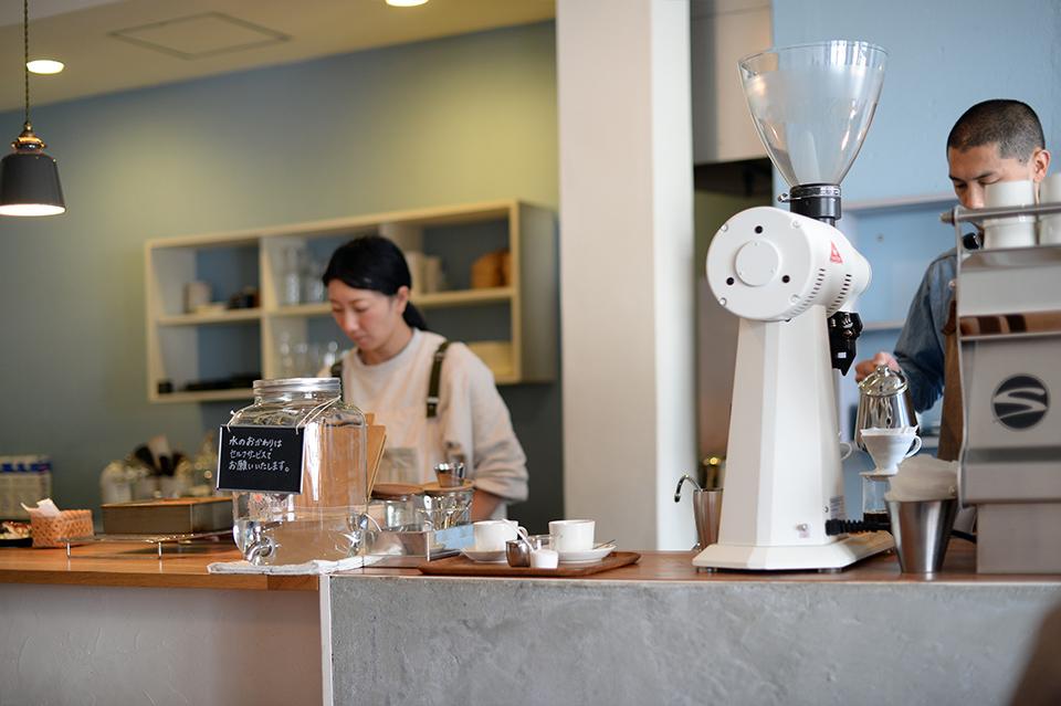 http://akatsukicoffee.com/