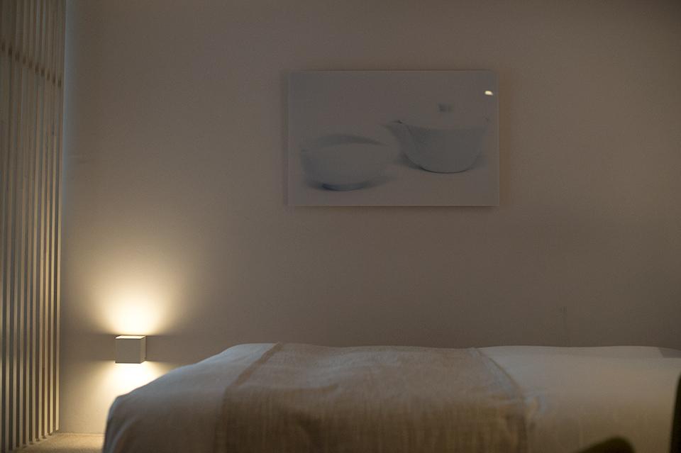 Hotel S roppongi