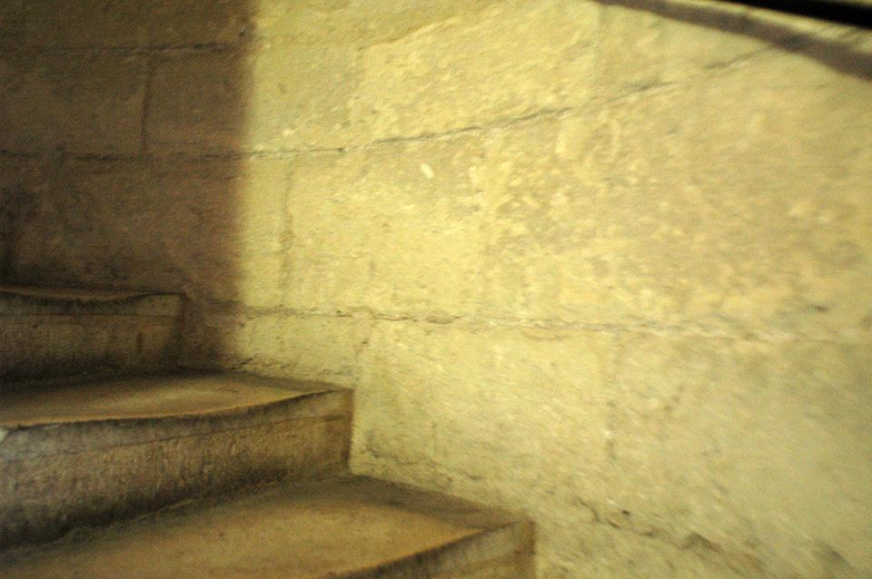 聖母院塔樓