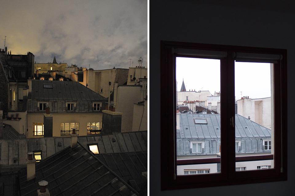 公寓,Logement n°2060498