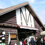 【日本行旅】強羅公園