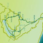 【日本行旅】箱根行程