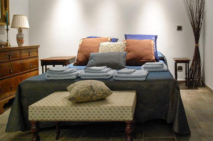 apartment-rome
