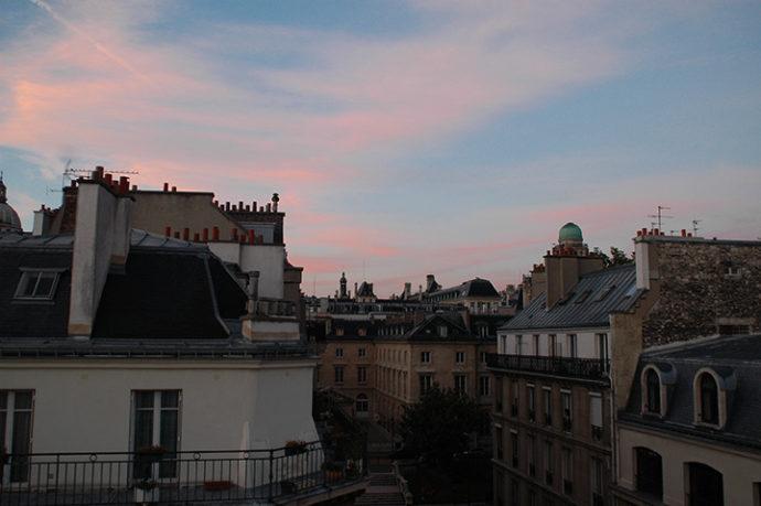 hotel_banner