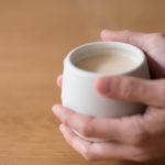 寒冬中的溫暖辛香味‧印度香料奶茶(Masala Tea)