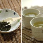 造訪京都時,關於茶葉、甜點、保養品和洗衣籃的採買建議