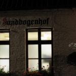 Oud Handbogenhof,比利時布魯日小巷弄間的樸實美味