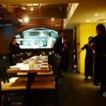 【台北】Solo Pasta‧美好的百人托斯卡尼饗宴