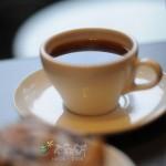 在咖啡變成生豆之前