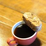 關於咖啡的筆記又四則