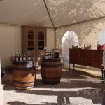 法國葡萄酒盛宴之 Chablis 酒展
