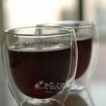 【大A的咖啡專欄@毛寶】咖啡與地理課,第一堂