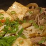 乾式泡菜鍋