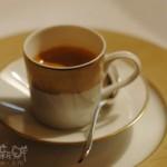 甜美的,咖啡服用方式