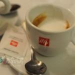 旅途中的咖啡(三)