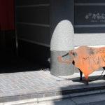 牛肉超柔嫩好吃的太牢油燒於京都祇園みかく