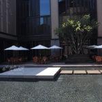 【台北】北投麗禧溫泉酒店 Grand View Resort Beitou‧泡湯趣(體驗)
