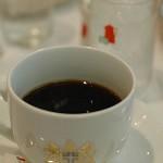 大A的咖啡專欄處女作@毛寶‧一場咖啡杯裡的小旅行