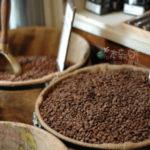 【大A的咖啡專欄@毛寶】從肉桂開始,到滿滿的城市