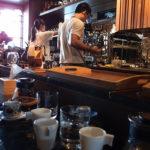 【高雄】享受一杯咖啡‧馞咖啡 Balmy café