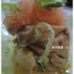 再訪和幸日式料理:生食多一點(上)