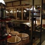 城市咖啡版圖‧Café Verlet & Lapeyronie