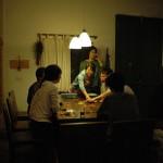 【宜蘭爽爽團】還是要玩 boardgame(照片)