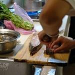 【宜蘭爽爽團】煮一鍋海鮮火鍋吧