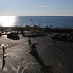 窗景值萬金的義大利 Amalfi Hotel Fontana