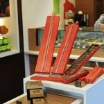 【試品嚐會】Cacao et Chocolat‧台北光復門市