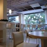 喝咖啡‧新竹雅圖國際咖啡