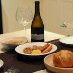 美味晚餐,十分鐘內輕鬆上桌‧帕莎蒂娜五星級回家煮(試吃)