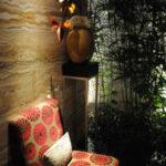 【台北】都市叢林中的度假‧沐蘭台北時尚精品旅館