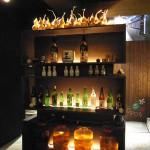 Tadaima Dining Bar‧喝酒用餐的好地方