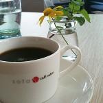 下午的時光‧新竹 Sofa Cafe Salon 沙發咖啡(已歇業)