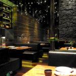 【台北】美味燒肉‧初訪老乾杯信義店