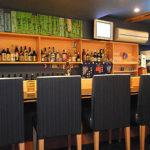 【台北】好吃好喝的「燒酌Bar‧五右衛門」