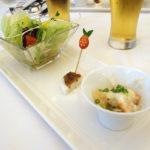 【台北】阿正廚坊‧商業午餐