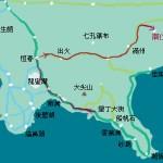 【亮起來】2005 初夏‧墾丁 DAY2 南仁山