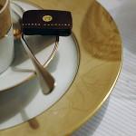【巴黎】我們走訪過的景點、餐廳、咖啡館、甜點巧克力店和 wine bar