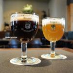 Westvleteren,夢幻般的修道院啤酒