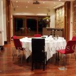 【澳洲】傑卡斯之旅‧百年酒莊裡的華麗晚宴