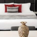 【澳洲】美好的入住經驗‧雪梨飯店式管理公寓《Meriton Campbell Street》