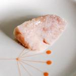 用電鍋煮出鬆軟入味的蜜芋頭