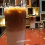 【台北】自稱小破爛卻一點也不破爛‧Café Junkies