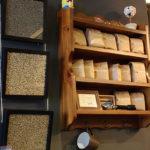 【台北】好喝‧莊園級鮮焙咖啡專賣 Solo Bean